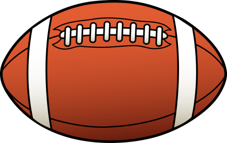 rugby-ball-free-png-image